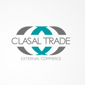 CLASALTRADE