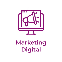 Marketing Digital - Agencia de publicidad en Terrassa